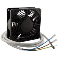 Ventilator 230v 19 Kast Legrand Group E Cataleg